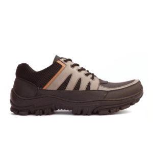 sepatu outdoor ukuran besar valmet grey