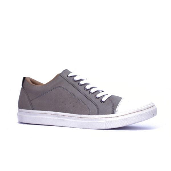sepatu sneakers converse jumbo galahad grey