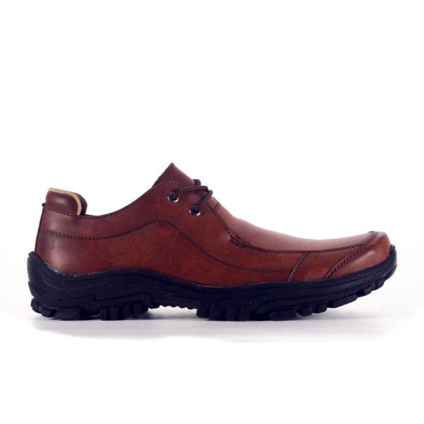sepatu tracking besar sidney brown